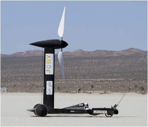Blackbird-Wind-Cart-Powered-by-Only-By-The-Wind-01