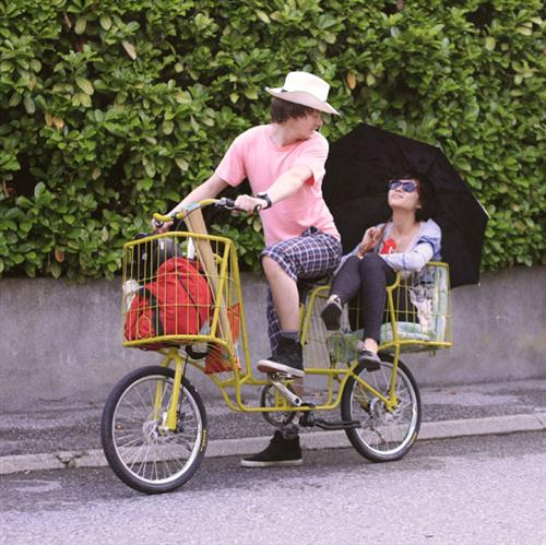 Camioncyclette-by-Christophe-Machet-02