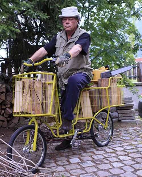 Camioncyclette-by-Christophe-Machet-04