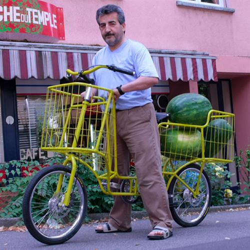 Camioncyclette-by-Christophe-Machet-05