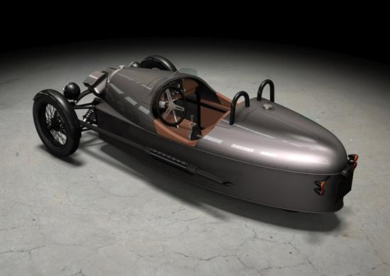 Morgan-Three-Wheeler-2011-02