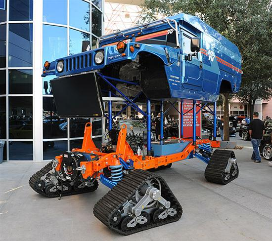 Zero-South-Hummer-Powered-by-Biodiesel-01