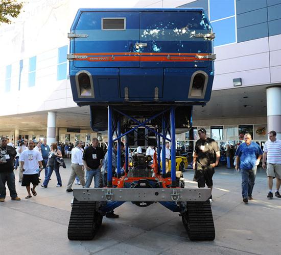 Zero-South-Hummer-Powered-by-Biodiesel-03