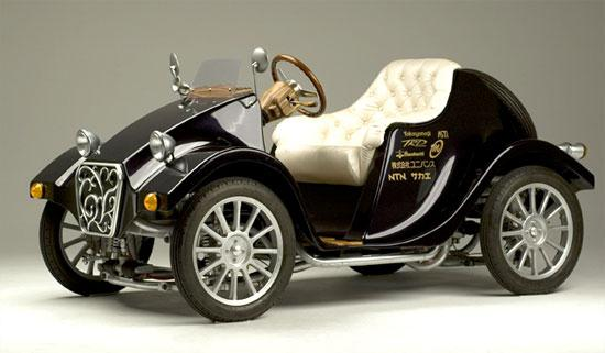 Miluira-Electric-Car-With-Retro-Look-01