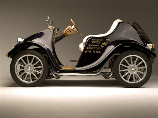 Miluira-Electric-Car-With-Retro-Look-02