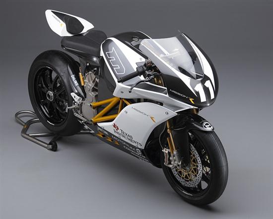 Mission-R-Electric-Race-Bike-01
