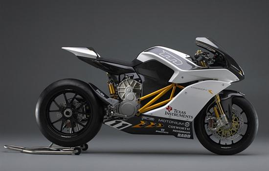Mission-R-Electric-Race-Bike-02