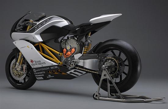 Mission-R-Electric-Race-Bike-03