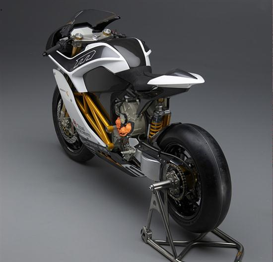 Mission-R-Electric-Race-Bike-04