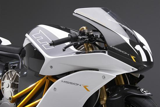 Mission-R-Electric-Race-Bike-06