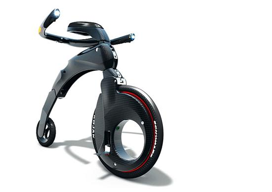 YikeBike-Super-Light-Electric-Folding-Bike-01