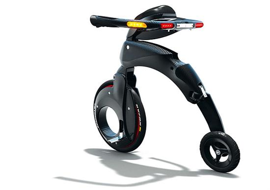 YikeBike-Super-Light-Electric-Folding-Bike-02