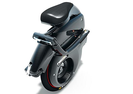 YikeBike-Super-Light-Electric-Folding-Bike-03
