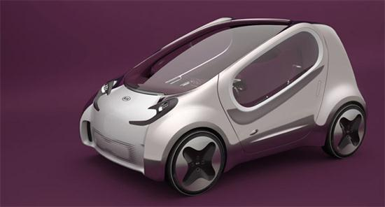 Kia POP Electric Concept-01