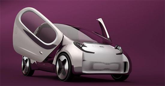 Kia POP Electric Concept-04