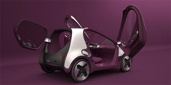 Kia POP Electric Concept-05