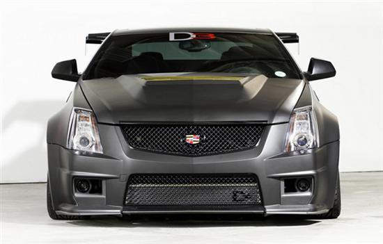 Toyo Proxes T1R >> D3 Le Monstre With 1000hp - Cars show