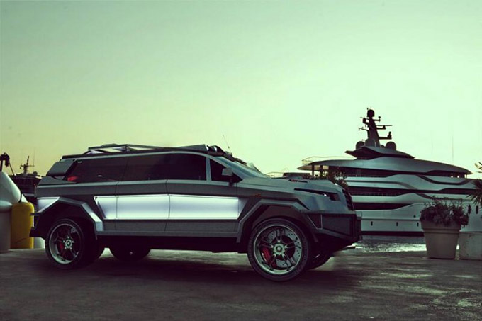 Prombron-Black-Shark-Luxury-Armored-Suv_1