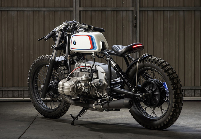 Custom-BMW-R100-Boxer 03