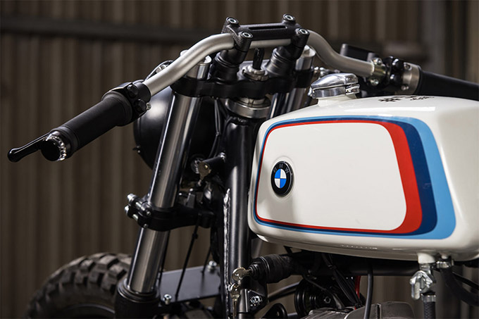 Custom-BMW-R100-Boxer 04