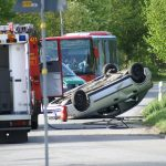 5 Signs you need to hire a car accident lawyer