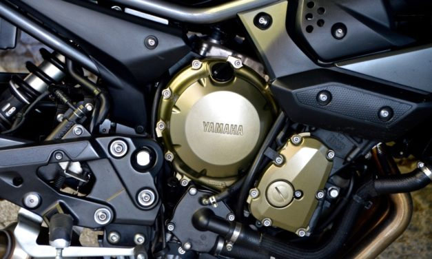 4 Tips to buying new motorcycle parts