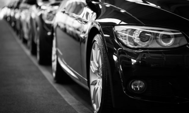3 Fantastic Ways to Sell an Old Car Quickly